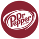 Dr. Pepper's Avatar