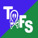 TofS's Avatar